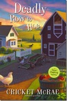 Deadly Row to Hoe (Home Crafting Mystery #6)