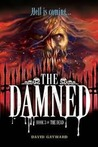 The Damned (The Dead #3)