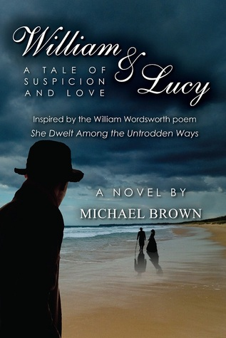 William & Lucy by Michael     Brown