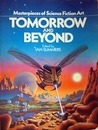 Tomorrow and Beyond by Ian Summers