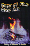 Days of Fine Gray Ash