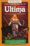 The official book of Ultima