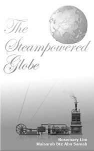 The Steampowered Globe