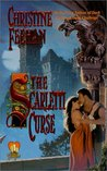 The Scarletti Curse (Dark, #9.5)