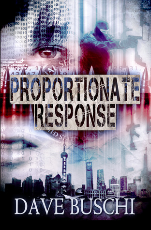 Proportionate Response (Marks and Lip #1)