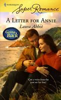 A Letter for Annie by Laura Abbot