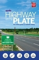 Highway On My Plate by Rocky Singh