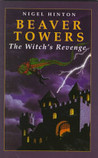 The Witch's Revenge (Beaver Towers, #2)