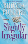 Slightly Irregular (A Finley Anderson Tanner Mystery, #4)