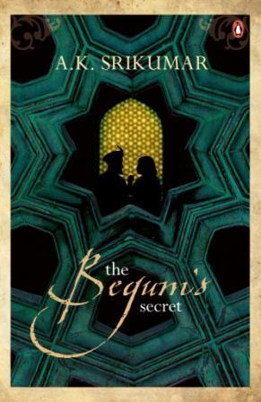 The Begum's Secret