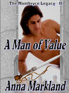 A Man of Value