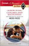 Cupcakes and Killer Heels (Brothers & Sisters, #2)