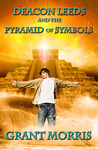 Deacon Leeds and the Pyramid of Symbols