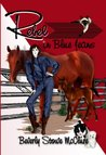 Rebel in Blue Jeans by Beverly Stowe McClure