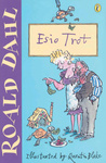 Esio Trot (Puffin Fiction)
