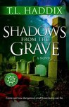 Shadows from the Grave (Shadows Collection/Leroy's Sins, #3)