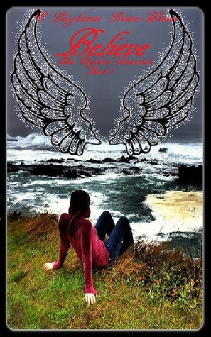 Believe by E.L. Grimm