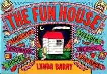 The Fun House by Lynda Barry