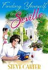 Finding Yourself in Seville