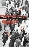 The Informers