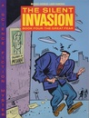 The Silent Invasion: Book 4: The Great Fear