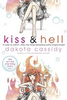 Kiss & Hell (Hell, #1)