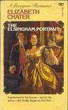 The Elsingham Portrait (A Georgian Romance)