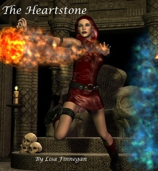 The Heartstone