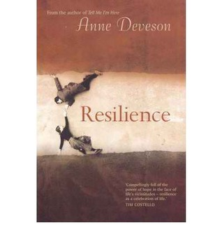 Resilience by Anne Deveson