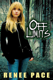 Off Limits by Renee Pace