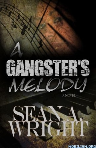 A Gangster's Melody