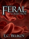 Feral Collection