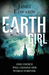 Earth Girl (Earth Girl #1)