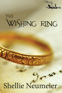 The Wishing Ring by Shellie Neumeier