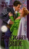 The Star-Crossed Bride (Once Upon a Wedding, #2)