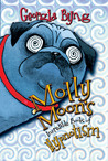 Molly Moon's Incredible Book of Hypnotism (Molly Moon, #1)