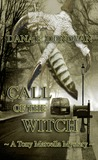 Call of the Witch (Tony Marcella Mysteries, #7)