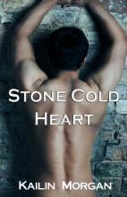 Stone Cold Heart by Kailin Morgan