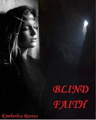 blind belief essay Superstition is the fear of what is unknown and mysterious it is the belief that certain events bring good or essay on superstitions – the fear of what is.