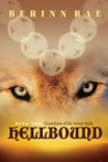 Hellbound (Guardians of the Seven Seals, #2)