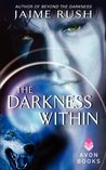 The Darkness Within (Offspring, #5.5)
