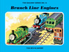 Branch Line Engines (The Railway Series, #16)