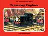 Tramway Engines (Railway Series #26)