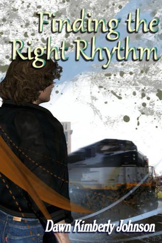 Finding the Right Rhythm
