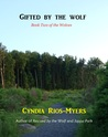 Gifted by the Wolf (The Wolves, #2)