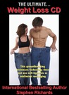 The Ultimate Weight Loss (CD)