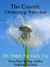 The Cosmic Ordering Service by Stephen Richards