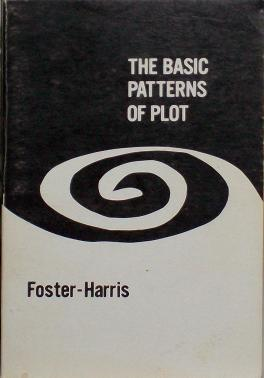 Basic Patterns of Plot
