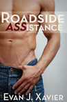 Roadside ASSistance (Gay Erotic Stories)