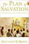 The Plan of Salvation: Doctrinal Notes and Commentary
